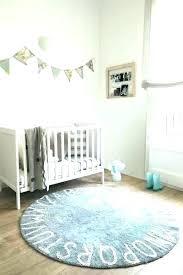 baby blue rug light blue nursery baby blue rugs blue nursery rug by room rug area baby blue rug