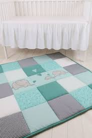 Mint Green Bedroom Accessories 1000 Ideas About Mint Blue Room On Pinterest Mint Blue Bedrooms