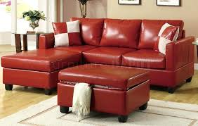 leather sofa with chaise best of small leather sofa with chaise with fabulous small leather sofa