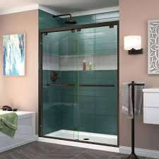 bypass shower door. Delta Simplicity Shower Door Framed Bypass Parts