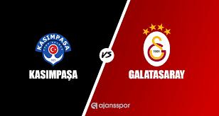 Jest Yayın Taraftarium24 Kasımpaşa Galatasaray maçı canlı izle | Bein  Sports 1 şifresiz yayın - Ajansspor.com