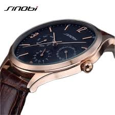 best ultra slim mens watches products on wanelo 2016 relojes hombre ultra slim top brand quartz watch men casual business sinobi leather analog