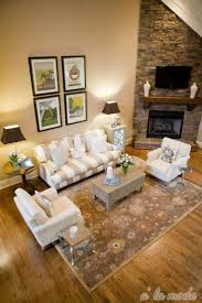 Open Stone Fireplace 311 Best Fireplaces Images On Pinterest Fireplace Ideas
