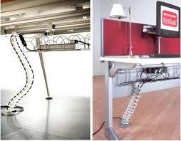 36 under desk cable management uk diy computer desk cable management ideas minimalist desk design amazing diy computer desk cable management ideas