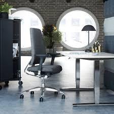 next office desk. kinnarps entrada ii workspaces next office furniture interior design desk s