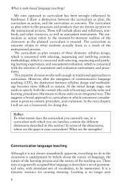 task based language teaching nunan david syllabus design10 23