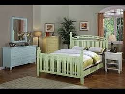 chalk painted bedroom furniturePainted Bedroom Furniture  Painted Bedroom Furniture Ideas  YouTube