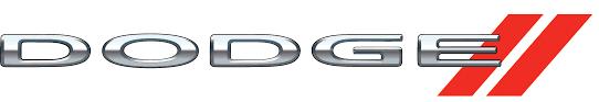 dodge logo png. Beautiful Dodge FileDodge Logo 2010png Intended Dodge Logo Png G