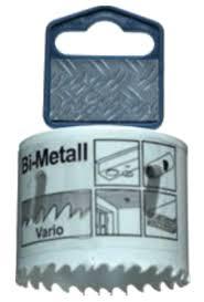 <b>Коронка HSS BI</b>-<b>METALL</b> (60х32 мм) <b>KWB</b> 598-060 - цена, отзывы ...