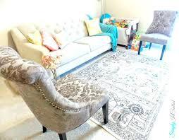 artisan rug ter best of area rugs home goods de luxe runner