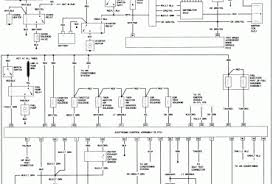 2010 escape wiring diagram 2010 free wiring diagrams 2005 Mustang Wiring Diagram 2005 ford escape orifice tube location wiring diagram for car engine, wiring diagram wiring diagram for 02 for 2005 mustang