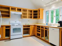 kitchen kitchen cabinet refacing and 46 kitchen diy refacing