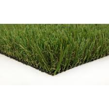 classic pro 82 fescue 3 ft x 8 ft artificial synthetic