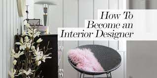 being an interior designer. Fine Being Do You Dream Of Turning Your Interior Design Hobby Into A Successful  Career Read On To Discover The Ins And Outs Becoming An Designer Throughout Being An Interior Designer D
