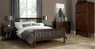 ... Amazing Of Bedroom Furniture Atlanta With Enchanting Cheap Bedroom Sets  In Atlanta Ga Bedroom Furniture On ...
