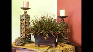 artificial plants for office decor. Silk Plants By Floral Home Decor Artificial For Office P