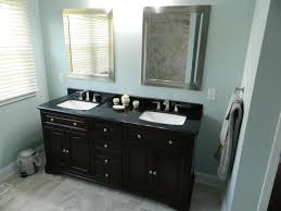 Bathrooms Remodeling Pictures Classy Bathroom Remodeling R Sheasley And Sons