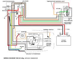 2000 mercury outboard motor wiring diagram wiring library labeled 1978 115 hp mercury outboard wiring diagram mercury outboard 115 hp 2000 wiring