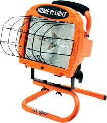 500w Halogen Work Light Bulbs 500w Halogen Work Light Princess Auto
