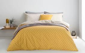 best material for duvet cover. Wonderful Material Yellow Duvet Cover Intended Best Material For Duvet Cover E