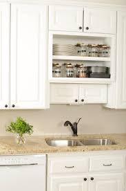 styles kitchen cabinets cabinet doorsdifferent doors