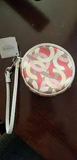 Nwt Coach Round <b>Purse</b> #fashion #clothing #shoes #accessories ...