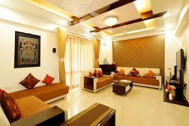 classic indian hall interior furniture design ideas80 ideas