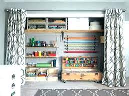 excellent installing an elfa closet system image of closet systems platinum