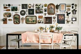 gallery wall styles for any space