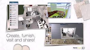 Home Design App For Android Free - YouTube