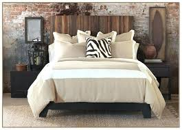 cream colored bedding comforter sets luxury