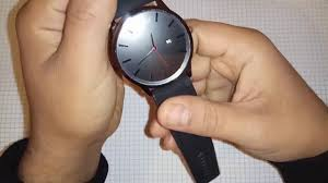 Lvpai Brand Leather <b>Watch Men Fashion</b> Luxury Women Dress ...