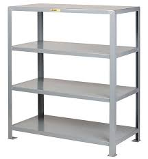 cisco eagle catalog welded steel shelving 4 solid shelves 30d x 48w x 72h