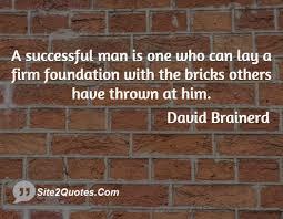 Success Quotes (2) - Site2Quotes