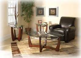 buddy s rent to own furniture gives you the flexibility to rent it