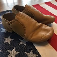 Balera Dance Shoes