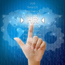 The Importance Of Human Resource Management In Startup Businesses