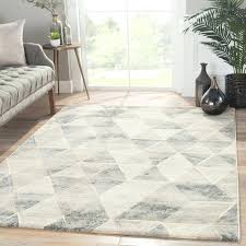 taupe gray cream area rug grey and blue designs