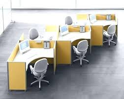 office furniture interior design. Fine Furniture Office Furniture Interior Design Charming Showroom  Ideas To Office Furniture Interior Design T