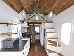 tiny house inside. Wonderful Tiny Intended Tiny House Inside I
