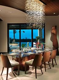 dining room crystal chandelier. Long Dining Room Chandeliers Large Crystal Chandelier Table Lighting E
