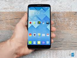 Alcatel OneTouch Hero Review - PhoneArena