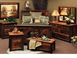 International Furniture Lodge Collection Masonic Sale Hom