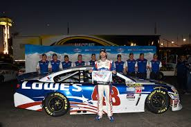 looking back at an unforgettable season warehouse jimmie in the final race of the year jeff gordon looked to close out his storied career a fifth championship in support of their friend and teammate