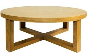 round wood coffee table classic industrial round wooden coffee table elegant maximum room certainly conditions because