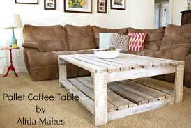 full size of large size of um size of coffee table pallet coffee tables big espresso table wooden pallets ideas dma making a book ideas