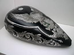 exquisite handmade custom motorcycle parts 26 pics izismile com