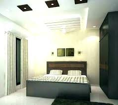 bedroom ceiling decor bedroom ceiling ideas ceiling styles and designs bedroom ceiling ideas browse images of bedroom ceiling