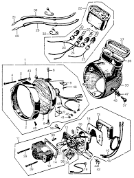Cb750 chopper wiring wiring diagram lossaengineering wp content uploads