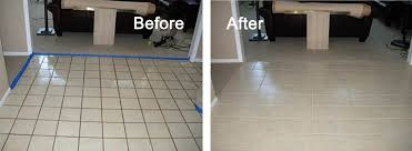 tile and grout cleaning services dallas